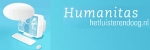 Logo Humanitas