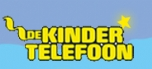 Logo Kindertelefoon